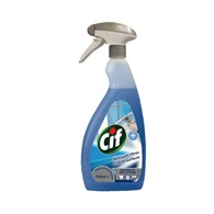 Cif Prof.Window & Multi Surface 750ml na okna
