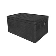 Termobox GN 1/1 - 46 l