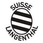Suisse Langenthal