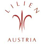 Lilien Austria