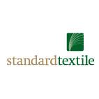 Standard Textile